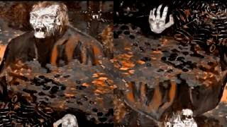 Video Unknown Existence - Vampire Blood