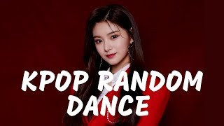 Video KPOP RANDOM PLAY DANCE CHALLENGE 2019 | KPOP AREA MP3, 3GP, MP4, WEBM, AVI, FLV September 2019