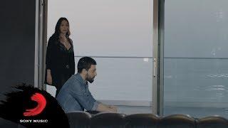 Aşkın Nur Yengi & Mehmet Erdem - Allah 'tan Kork