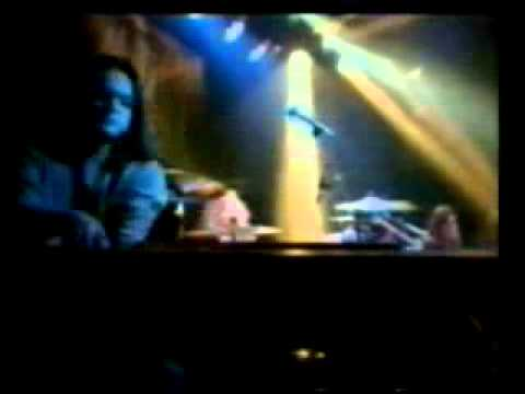 Glenn Hughes from 1995 - From Now On (promo)