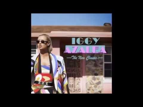 Black Widow - Iggy Azalea ft. Rita Ora