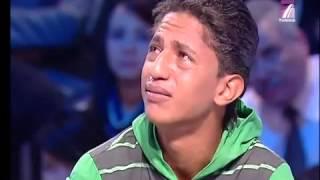 Video un enfants perdu qui retrouve sa mere biologique Mais ..... MP3, 3GP, MP4, WEBM, AVI, FLV Oktober 2017