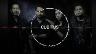 Cubitus - Dingin (New Single 2017)