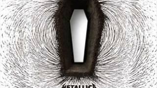 Metallica - Cyanide