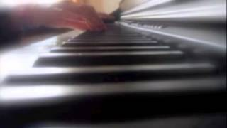 Video Kupu-Kupu Cinta ~~Sigma~~ Piano Cover MP3, 3GP, MP4, WEBM, AVI, FLV Februari 2019