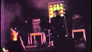 Video MORTIANA - Nespím