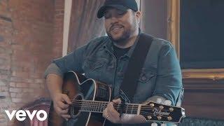 Video Micah Tyler - Different (Official Music Video) MP3, 3GP, MP4, WEBM, AVI, FLV Mei 2019