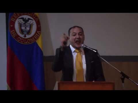 Recursos de las privatizaciones van para el negocio de Transmilenio: Manuel Sarmiento