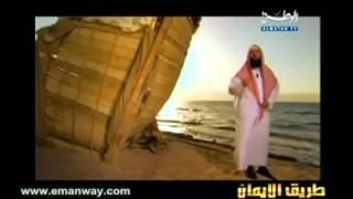 قصص الأنبياء الحلقة 4 - سيدنا نوح والطوفان