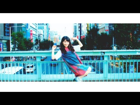 , title : '仮谷せいら - Colorful World (Music Video)'