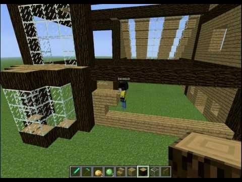 Comment construire une piscine de a a z la r ponse est - Combien coute une piscine naturelle ...