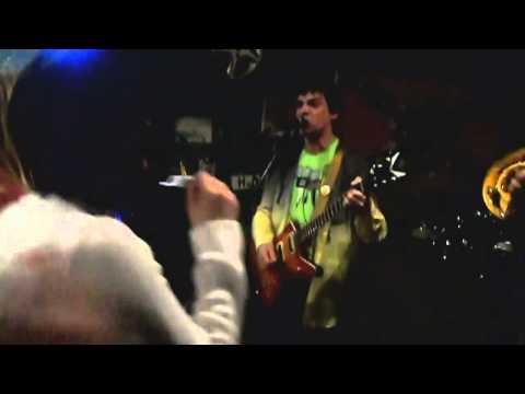 Демотиваторы - Мой Байк (Live)