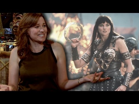lucy-lawless-video