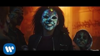 Video Galantis - No Money (Official Video) MP3, 3GP, MP4, WEBM, AVI, FLV Juli 2018