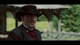 Nonton Forsaken Official Trailer #1 2016   Kiefer Sutherland, Demi Moore Movie HD Film Subtitle Indonesia Streaming Movie Download
