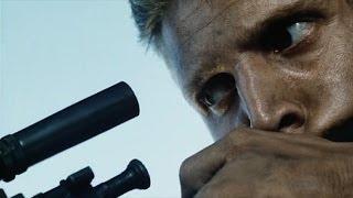Video Top 10 Movie Snipers MP3, 3GP, MP4, WEBM, AVI, FLV Oktober 2018