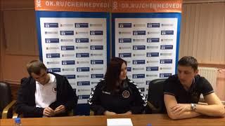 Прямой разговор с Виталием Ивановым и Романом Остащенко