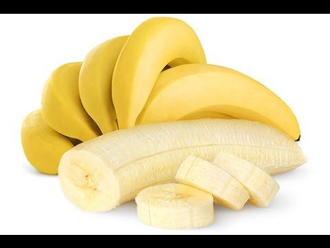 A quoi sert le potassium ? Quelles sont les normes ?