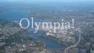 Olympia (WA) United States  city photos : Olympia, WA! (Part I)