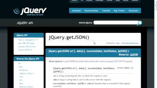 Jay Peretz CS 55 11 Programming Webpages with JavaScript, jQuery and AJAX 10162012