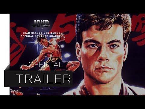 Bloodsport // Trailer // Jean Claude Van Damme - Thời lượng: 1:41.