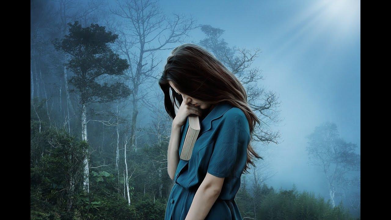 Cum să previi depresia - Pr. Stelian Tofană