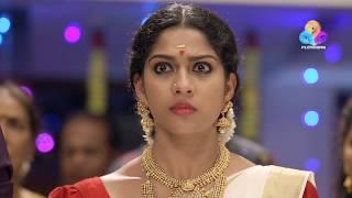 Seetha June 8,2016 Epi 361 TV Serial