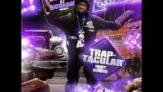 Gucci Mane - We Go Hard
