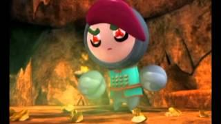 Phim Robo Trái Cây Phần 2_Tập 10