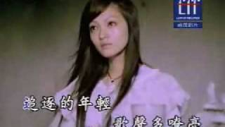 Nonton Angela Zhang              Yin Xing De Chi Bang                 Film Subtitle Indonesia Streaming Movie Download