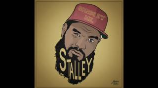 Stalley - '87 Regal