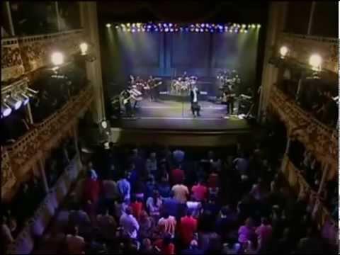 Chris Dur�n - Ao Vivo - Na Integra