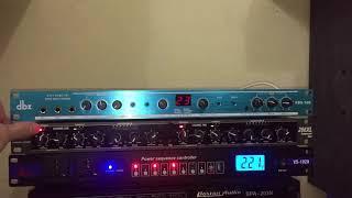 Video Máy nén tiếng DBX 266xl cách tinh chỉnh chuẩn nhất ( 0943.687.690 - 01657.159662 ( zalo )) MP3, 3GP, MP4, WEBM, AVI, FLV Juli 2018