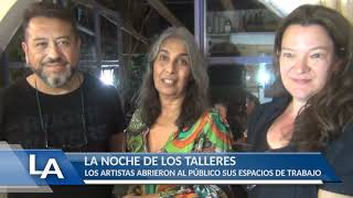 ULTIMA CONFERENCIA DE PRENSA DE RUBEN OVELAR: OVELAR:DEJO LA CASA EN ORDEN