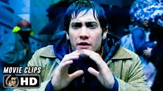 THE DAY AFTER TOMORROW Clips + Trailer (2004) Jake Gyllenhaal by JoBlo HD Trailers