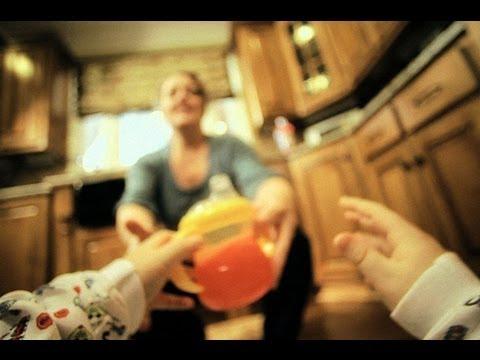 Az elhízás veszélyeit mutatjuk meg videón