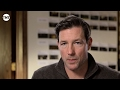 Public Morals (Behind the Scenes 'Edward Burns')