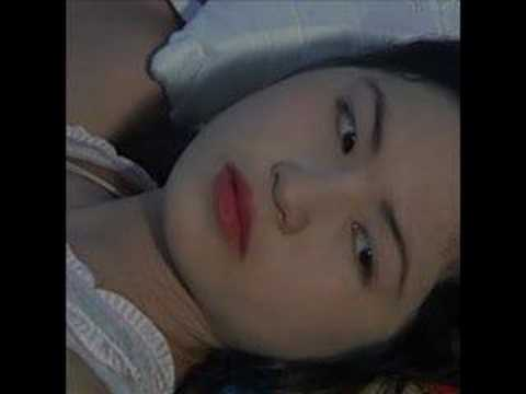 Cute Hmong Movie Actress