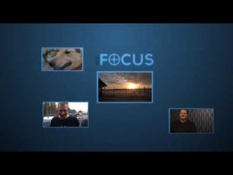 iFOCUS: Vart är flygplanen? – 10 november 2011