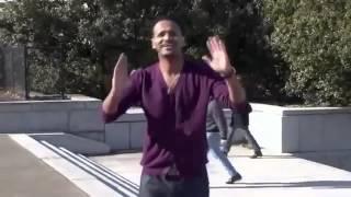 Ethiopian Music  Mesfin Bekele Eshururu THE HOTTEST - 2013