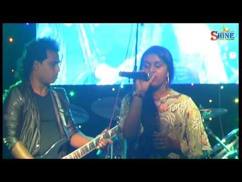 Video Noziya Karomatullo  nago nago   Upeksha Chamodini With Relax Music Band download in MP3, 3GP, MP4, WEBM, AVI, FLV January 2017