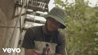 Video Tory Lanez - Say It MP3, 3GP, MP4, WEBM, AVI, FLV September 2018