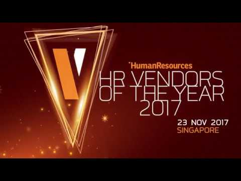Ramco Systems shines in HR Vendors of the Year