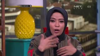 Single Masih Ada Menjawab Pertanyaan Para Fans Tentang Eksistensi Kotak Band (2/5)