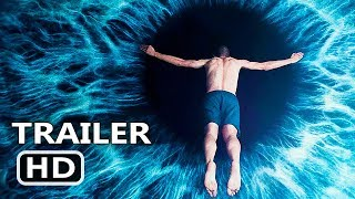 Nonton Realive Trailer  2017  Sci Fi Movie Hd Film Subtitle Indonesia Streaming Movie Download