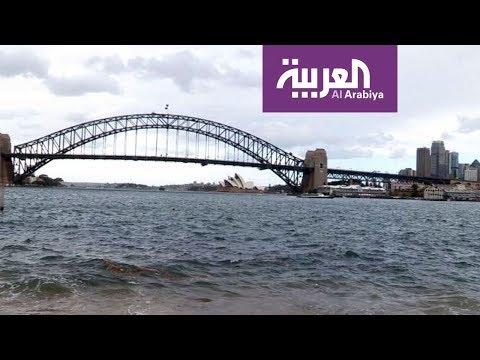 العرب اليوم - شاهد: أروع مناطق مدينة سيدني