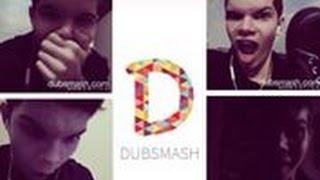 [FR] Dubsmash - Petite compilation - YouTube