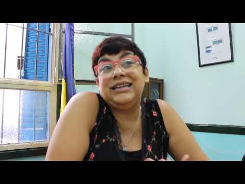 Veure vídeoEscuela común o escuela especial para nuestro hijo con discapacidad