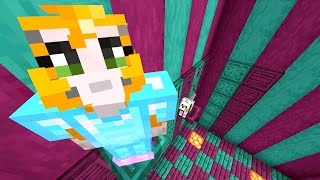 Minecraft - Upsy [687]