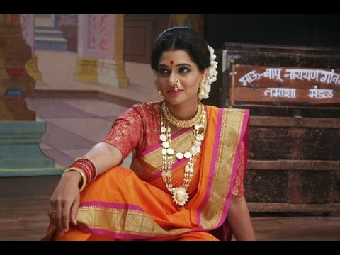 Video Tamasha Empress Vithaa On The Silver Screen download in MP3, 3GP, MP4, WEBM, AVI, FLV January 2017